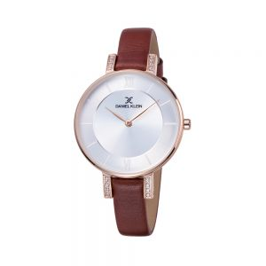 Ceas pentru dama, Daniel Klein Fiord, DK12027-3