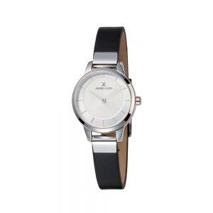 Ceas pentru dama, Daniel Klein Premium, DK11965-1