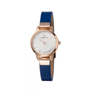 Ceas pentru dama, Daniel Klein Premium, DK11965-4