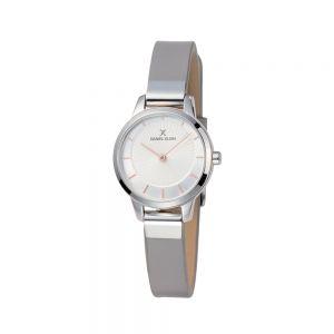 Ceas pentru dama, Daniel Klein Premium, DK11965-6