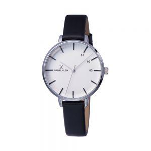 Ceas pentru dama, Daniel Klein Premium, DK12028-1