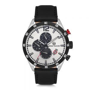 Ceas pentru barbati, Sergio Tacchini Archivio, ST.5.148.05