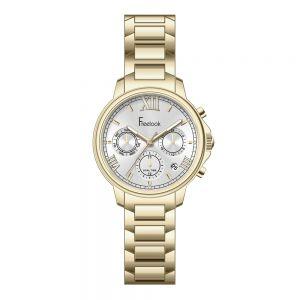 Ceas pentru dama, Freelook Belle, F.11.1004.05