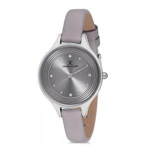 Ceas pentru dama, Daniel Klein Fiord, DK12037-7