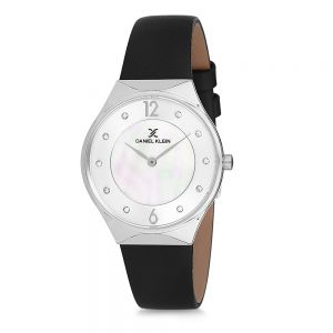 Ceas pentru dama, Daniel Klein Fiord, DK12059-2