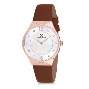 Ceas pentru dama, Daniel Klein Fiord, DK12059-3