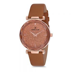 Ceas pentru dama, Daniel Klein Premium, DK12056-2