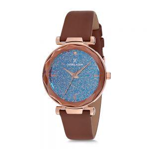 Ceas pentru dama, Daniel Klein Premium, DK12056-7