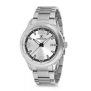 Ceas pentru barbati, Daniel Klein Premium, DK12141-6