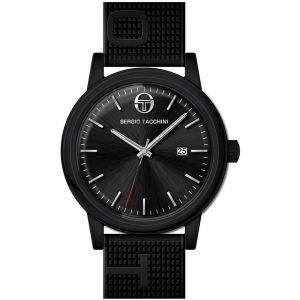 Ceas pentru barbati, Sergio Tacchini Streamline, ST.5.168.06