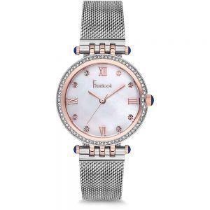 Ceas pentru dama, Freelook Belle, F.7.1060.04