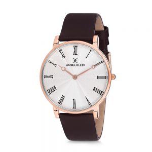 Ceas pentru barbati, Daniel Klein Premium, DK12216-3