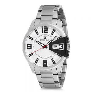 Ceas pentru barbati, Daniel Klein Premium, DK12231-1