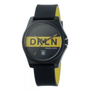 Ceas pentru barbati, Daniel Klein Dkln, DK.1.12278.1