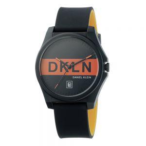 Ceas pentru barbati, Daniel Klein Dkln, DK.1.12278.3