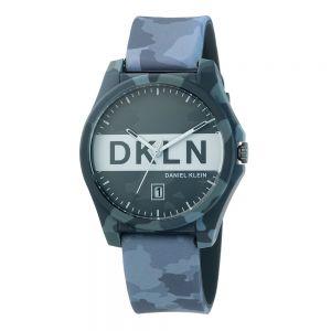 Ceas pentru barbati, Daniel Klein Dkln, DK.1.12278.8