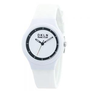 Ceas pentru dama, Daniel Klein Dkln, DK.1.12277.1