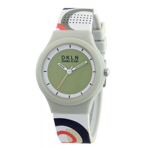 Ceas pentru dama, Daniel Klein Dkln, DK.1.12277.9
