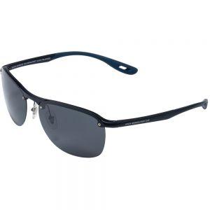 Ochelari de soare bleumarin, pentru barbati, Santa Barbara Polo Prive, SB1055-4