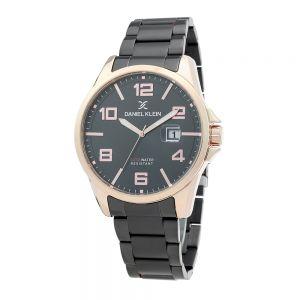 Ceas pentru barbati, Daniel Klein Premium, DK.1.12363.5