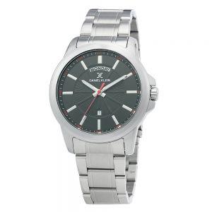 Ceas pentru barbati, Daniel Klein Premium, DK.1.12365.1