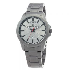 Ceas pentru barbati, Daniel Klein Premium, DK.1.12365.4