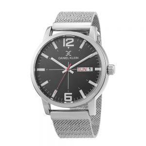 Ceas pentru barbati, Daniel Klein Premium, DK.1.12370.3