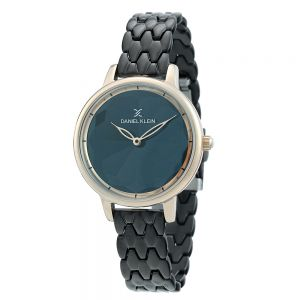 Ceas pentru dama, Daniel Klein Premium, DK.1.12280.6