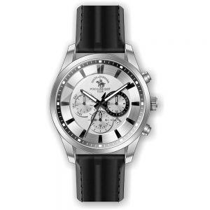 Ceas pentru barbati, Santa Barbara Polo Legend, SB.1.10099.1