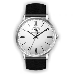 Ceas pentru barbati, Santa Barbara Polo Noble, SB.1.10061.1