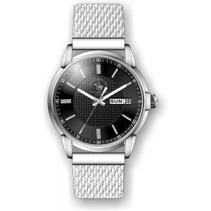 Ceas pentru barbati, Santa Barbara Polo Noble, SB.1.10072.2