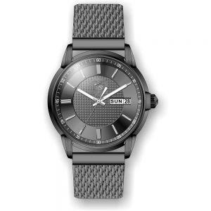 Ceas pentru barbati, Santa Barbara Polo Noble, SB.1.10072.5