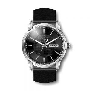 Ceas pentru barbati, Santa Barbara Polo Noble, SB.1.10073.2