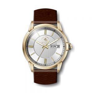Ceas pentru barbati, Santa Barbara Polo Noble, SB.1.10073.6