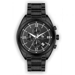 Ceas pentru barbati, Santa Barbara Polo Noble, SB.1.10078.4