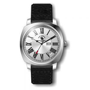 Ceas pentru barbati, Santa Barbara Polo Noble, SB.1.10079.1