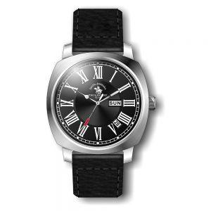 Ceas pentru barbati, Santa Barbara Polo Noble, SB.1.10079.2