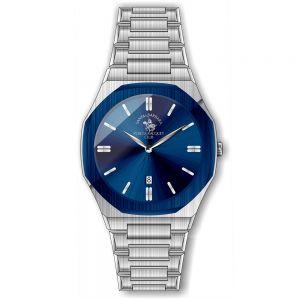 Ceas pentru barbati, Santa Barbara Polo Noble, SB.1.10091.1