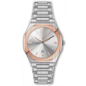 Ceas pentru barbati, Santa Barbara Polo Noble, SB.1.10091.2