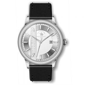 Ceas pentru barbati, Santa Barbara Polo Noble, SB.1.10102.1