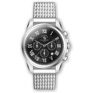 Ceas pentru barbati, Santa Barbara Polo Noble, SB.1.10103.2