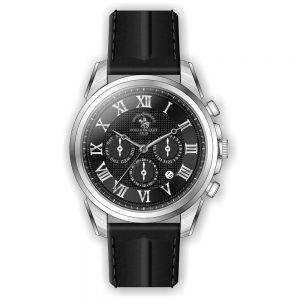 Ceas pentru barbati, Santa Barbara Polo Noble, SB.1.10104.1