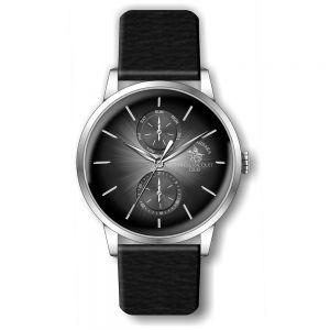 Ceas pentru barbati, Santa Barbara Polo Noble, SB.1.10107.1