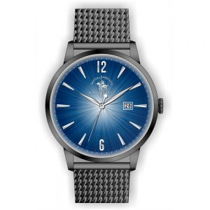 Ceas pentru barbati, Santa Barbara Polo Noble, SB.1.10110.6