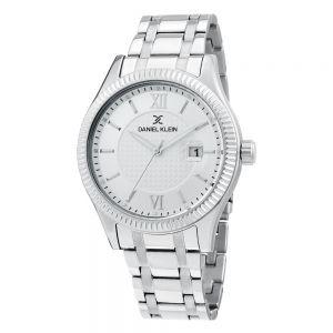 Ceas pentru barbati, Daniel Klein Premium, DK.1.12389.5