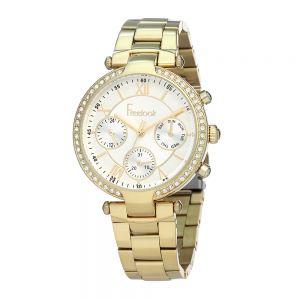 Ceas pentru dama, Freelook Belle, FL.1.10063.2
