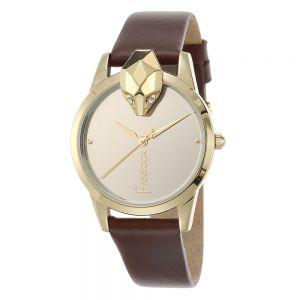 Ceas pentru dama, Freelook Belle, FL.1.10081.5
