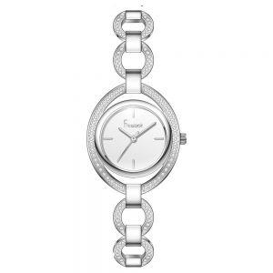 Ceas pentru dama, Freelook Lumiere, FL.3.10097.4