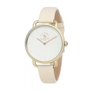 Ceas pentru dama, Santa Barbara Polo Unique, SB.1.10002.1