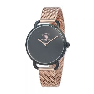 Ceas pentru dama, Santa Barbara Polo Unique, SB.1.10003.4